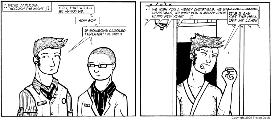12202009