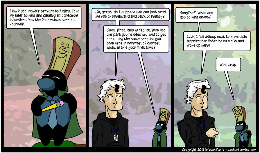 06202011