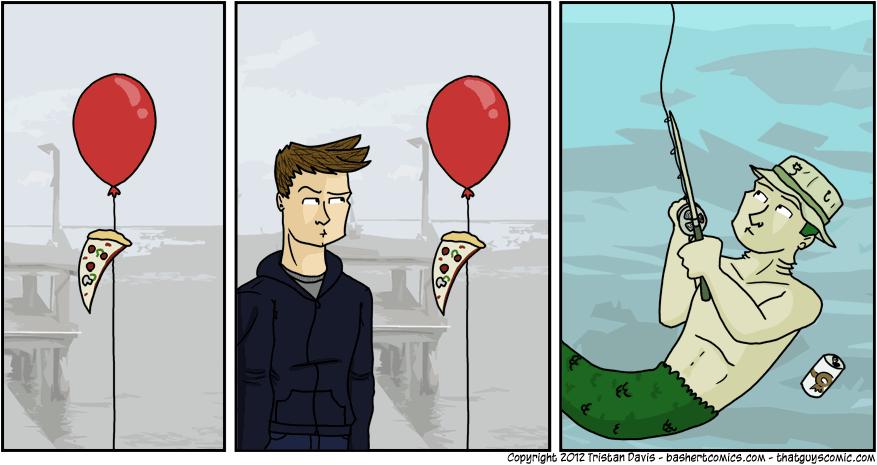 reverse-fishing